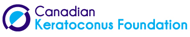 Canadian Keratoconus Foundation